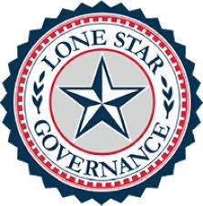 Lone Star Governance Workshop & Training for Texas School Boards ...