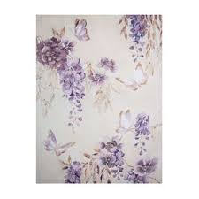 butterfly bloom printed canvas wall art  on graham brown lavender sunset wall art with cheap wall art affordable wall art cheap decor