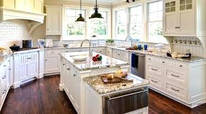 kitchen cabinets abbotsford remarkable classic kitchen cabinets used kitchen cabinets abbotsford bc