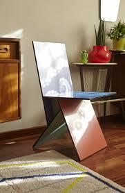 ikea retro furniture.  furniture pick up vintage ikea on ebay or at flea markets for ikea retro furniture t