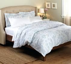 john lewis sizes vintage linens covers sets duvet target queen comforter twin bedding linen quilt cover com bedroom nice remarkable creative