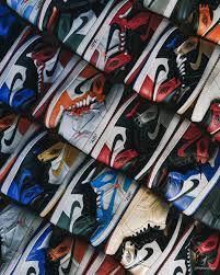 Jordan Shoe Wallpaper Iphone ...