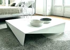 coffee table with led lights white coffee table with wheels coffee tables with led lights table