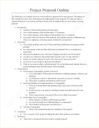 student life short essays about challenges