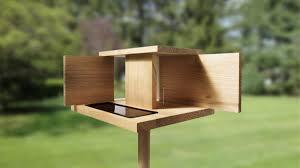 trendy bird feeders wood 133 wooden bird feeders plans free bird from 3 easy wooden bird