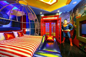 boys superhero bedroom ideas. Boys Superhero Bedroom Ideas For Popular Amazing Superman Kids M