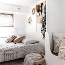 boho chic bedrooms