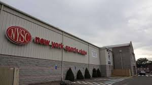 new york sports clubs is shutting its location at the twin rinks facility in stamford