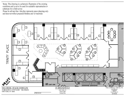 1000 images about offices_studios on pinterest offices office floor plan and conference room best office floor plans