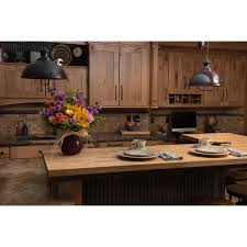 Ikea Wood Countertop Review Kitchen Inx Wood Butcher Block Countertop Unfinished Birch The