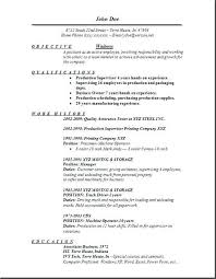 Waitress Resume Interesting Waitress Resume Example Fresh 60 Inspirational Moving Resume Sample