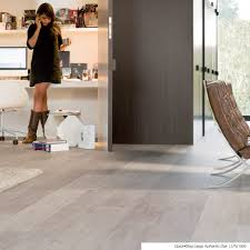 How To Choose The Right Laminate Flooring Gallery