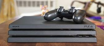 sony playstation 4 pro. research and analysis by our expert editorial teams. the global score is arrived at only after curating hundreds, sometimes thousands of sony playstation 4 pro