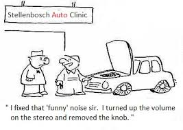 car air conditioning funny. stellenbosch, auto electrical, electrican, car repair, services, engine management, air conditioning funny