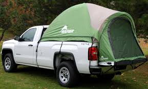 Napier Backroadz Truck Tent, Free Shipping on Tents for Trucks