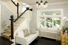 laura ashley living room wallpaper ideas living room traditional with chandelier door accent chests and cabinets