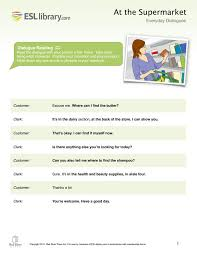 146 best ESL images on Pinterest | Languages, Teaching english and ...