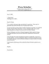 Cover Letters For Secretary Cover Letter Examples For Secretary
