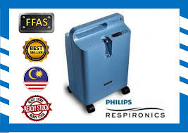 Everflo Oxygen Concentrator Yellow Light Ffascare Philips Respironics Everflo Home Oxygen Concentrator