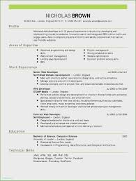 Acting Resume Sample New Actors Resume Actor Resume Template New