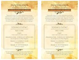 Event Programs Best Photos Of Format For Programs For Events Sample Event