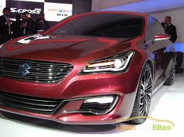 new car launches july 2014Maruti Ciaz Launch Moved Up To July  Indian Cars Bikes