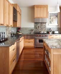 Refacing Kitchen Cabinet Doors Eatwell40 Best What Is Kitchen Cabinet Refacing