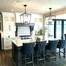 kitchen island bar stool kitchen island and stools appealing island bar stools kitchen kitchen island stools
