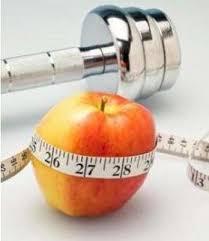 """""""6 أسرار"""" لإنقاص الوزن"""