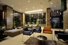 coolest office designs. Best Office Interior Designers In Bangalore Coolest Designs M