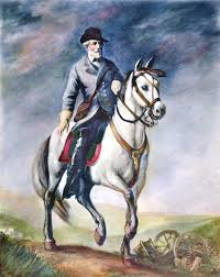 robert e lee 1807 1870 painting others robert e lee