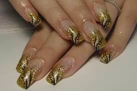 Zlaté Nehty Nail Art Diskuze Omlazenícz