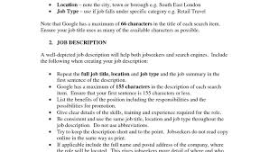 resume how to write an effective examples well suited writing   chic designriting an effective resume how torite sample frightening to write examples 960