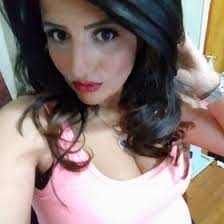 Nancy Haddad (nancyspintrist3) - Profile | Pinterest