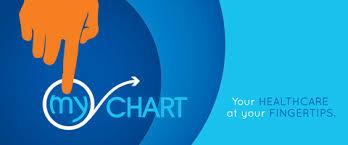 63 Unbiased Ent Riverside My Chart