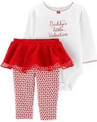 Baby Girl <b>Sets</b> | Carter's | Free Shipping