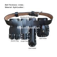 tool belt png. scaffolding tool belt,safety belt,carpenter pouch - buy product on alibaba.com belt png