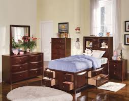 Marlo Bedroom Furniture Marlo Bedroom Furniture