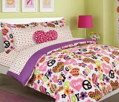 green and orange bedding orange bedding sets with styl and orange and green bedding sets home