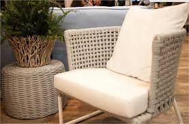 outdoor dining tables inspirational patio dining sets clearance new luxuriös wicker outdoor sofa 0d outdoor pretty