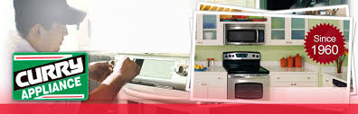 Kitchen Appliance Repairs Quality Appliance Repairs And Parts Pasadena Texas Curry