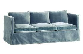 tuxedo sofa tuxedo tuxedo leather couch