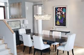 polanco furniture store ottawa  interior decor solutions featured