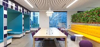 office design sydney. Wunderman Slider3 Office Design Sydney