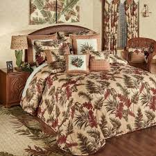 vintage style bedding sets inspired uk workfuly