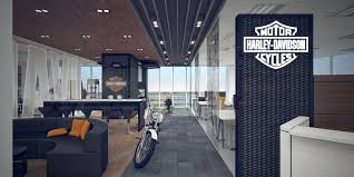 harley davidson garage garage ideas home design ideas and home decor harley davidson rubber garage floor harley davidson garage