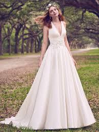 Corianne Wedding Dress Bridal Gown Maggie Sottero