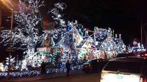 cool christmas house lighting. Best Christmas House Light Show 2013 [AMAZING Outdoors Decorations] Queens NY - YouTube Cool Lighting