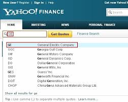 Yahoo Finance Business Finance Stock Market Quotes News Fascinating Yahoo Finance Business Finance Stock Market Quotes News Best