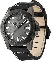 Наручные <b>часы Timberland TBL</b>.<b>13855JSUB</b>/<b>61</b> — купить в ...